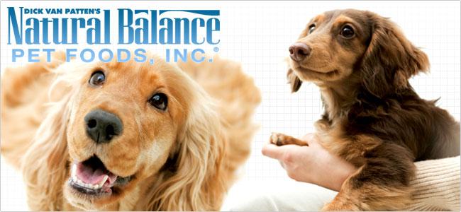 Natural Balance/ナチュラルバランス サプリメント