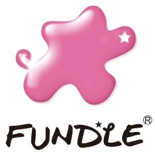 fundle