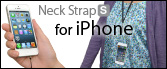 Neck Strap S for iPhone
