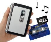 ������Ͽ�� �����åȥơ��� to MP3 �ݡ����֥�쥳������