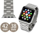 Apple Watch 42mm/38mm�� �������� ��� Orihalcon