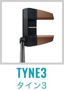 TYNE3