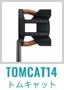 TOMCAT14
