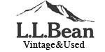 L.L bean