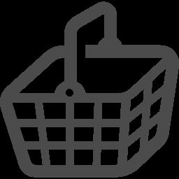 楽天市場 米粉のお菓子 ライスブランビスコッティ カボチャ あずき 40g 蔵の守 楽天市場店