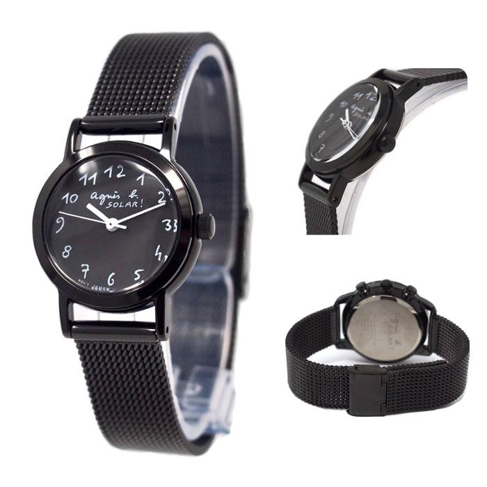 agnesb腕時計