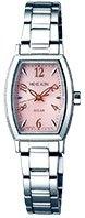 MICHEL KLEIN Watch~ミッシェルクラン腕時計~ソーラーウォッチ