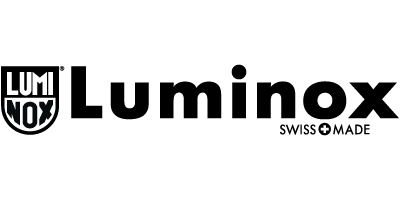 Luminox/ルミノックス