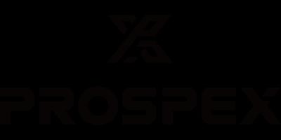 PROSPEX/プロスペックス
