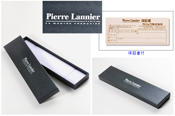 package-pierrelannier2015.jpg