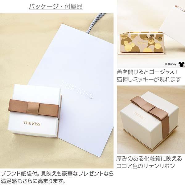 package-thekiss-di.jpg