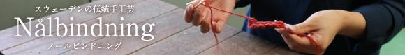 Seeknitノールビンドニング針