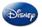 Disney(�ǥ����ˡ�)