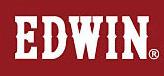EDWIN(���ɥ�����)