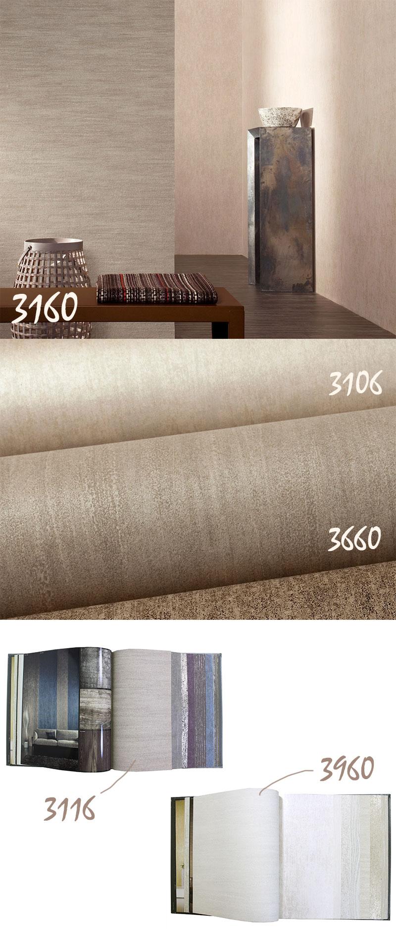 Nonwoven Wallpaper Diy Wallpaper Rent Again Nonwoven Fabric Wallpapers  Fleece Wallpaper Peel Off Wallpaper Fleece Fabric Post Peel Off Tack  Imported