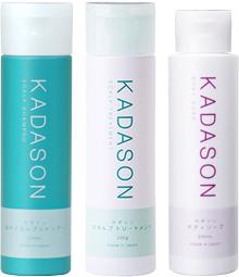 カダソン KADASON 全商品