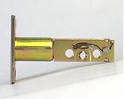 ALPHA(アルファ)玄関錠フローレンス