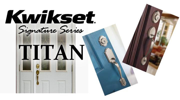 kwikset-titan