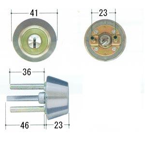 10-GCY-115