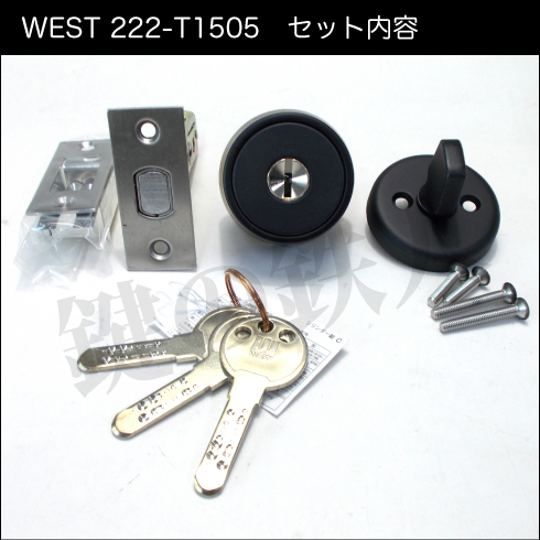 222-T1505