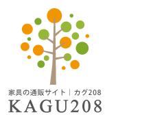 KAGU208トップへ