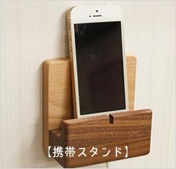 iPhone�������