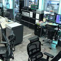 設置例(EHP-LAM:エルゴヒューマン プロ(ロータイプ))
