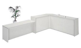 COローカウンター(W1500×D600×H700)の設置例2