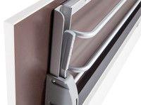 IRIS スタッキングテーブル FTRシリーズ(W1800×D600×H700)(IR-FTRS1860)の商品説明