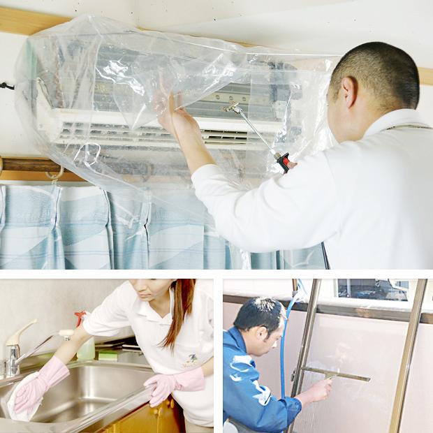 CH850アズマジック排水パイプ洗浄剤