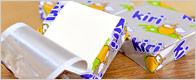 Kiriキリ クリームチーズ