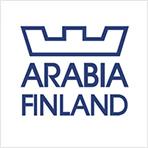 ARABIA ����ӥ�