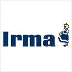 イヤマ Irma