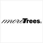 moretrees モア・トゥリーズ