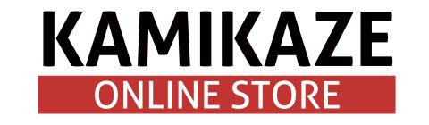 カミカゼオンライン   KAMIKAZE ONLINE