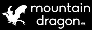 mountain dragon(マウンテンドラゴン)