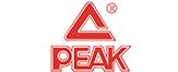 PEAK(ピーク)