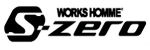 S-ZERO(エスゼロ)