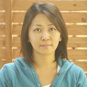 韓国物語店長金子