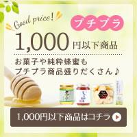 プチプラ1,000円以下商品はコチラ