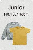 ジュニア(140 150 160cm)