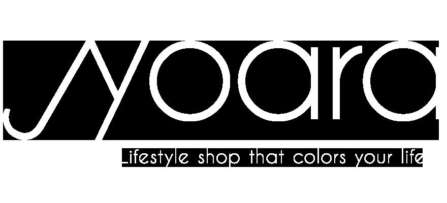 jyoara / ジョアラ 楽天市場店