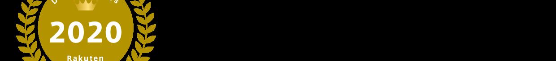 ポータブル電源