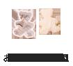 お菓子・パン型