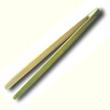 竹ばし(金箔貼り用)