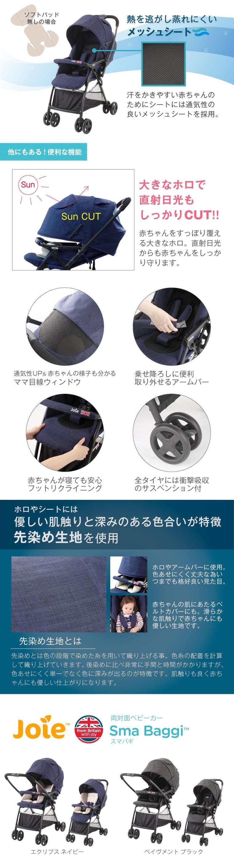 メッシュシートでソフトパッドが丸洗いできます