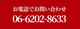 06-6202-8633
