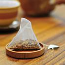 熊本産 ゴボウ茶