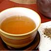 熊本産なたまめ茶