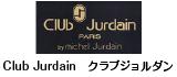 クラブジョルダン